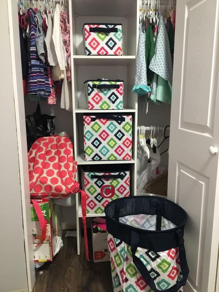Linen Closet Organization, Linen Closets, Stand Tall, Laundry Closet  Organization, Aim High