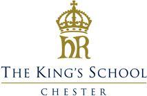 The King's School, Chester, Honeys Good Work