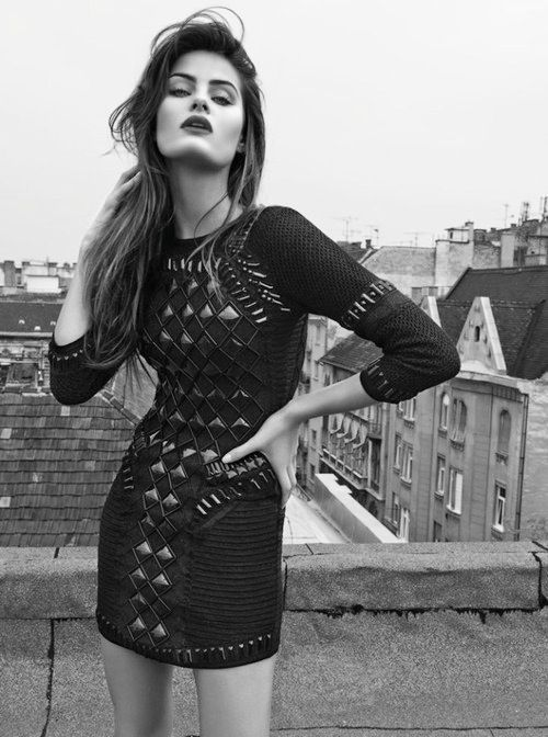 fashion, black and white, photography