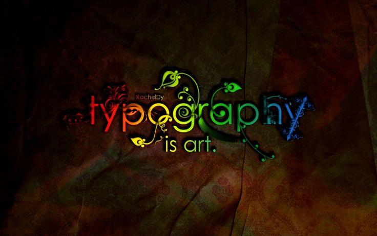 Typografia yksityiskohtia - valokuvia ladata ilmaiseksi: http://wallpapic-fi.com/korkea-resoluutio/typografia-yksityiskohtia/wallpaper-6464