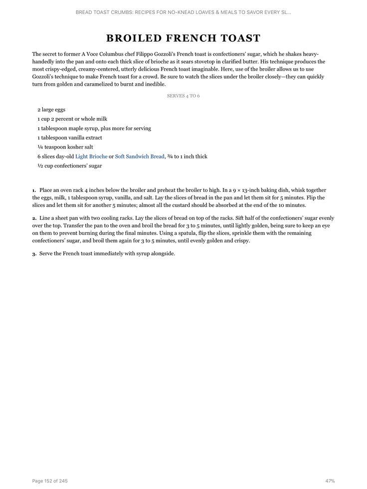 Permohonan Termin Konsultan (Kampus Ugm) Permintaan Termin Pinterest - resume 7 eleven