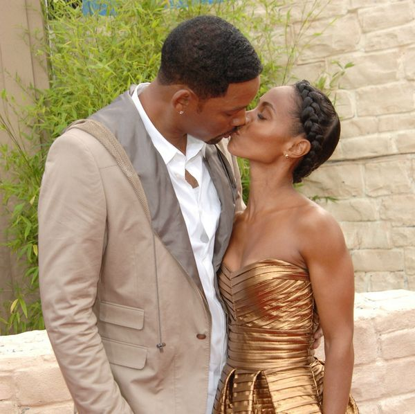 17 Best images about Will Smith & Jada Pinkett Smith ...