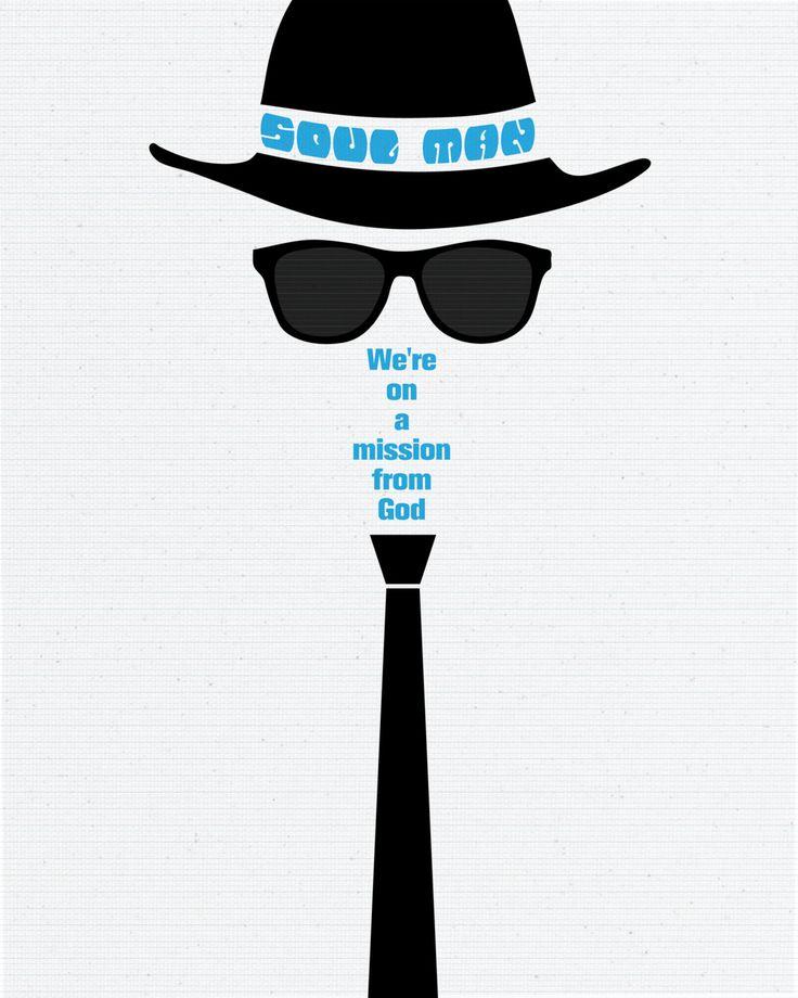 Big Daddy Kane - Brother Man, Brother Man Lyrics | MetroLyrics