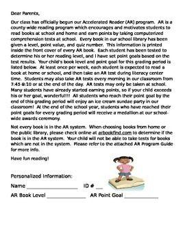 Best 25+ Letter to parents ideas on Pinterest | Kindergarten ...