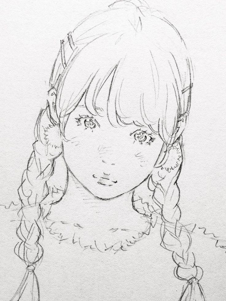 """窪之内英策 Eisaku on Twitter: """"素敵な夢を。 おやすみなさい。 https://t.co/G58TagHLUk"""""""