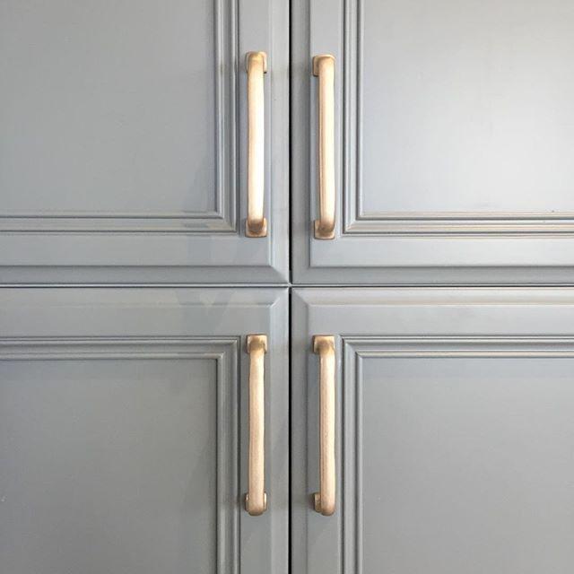 27 best Cabinet Hardware images on Pinterest   Cabinet hardware ...