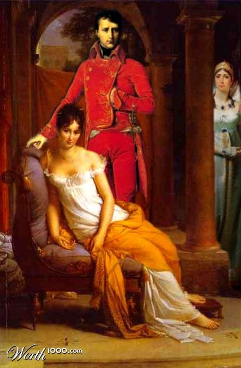 60 best images about Napoleon and Josephine History, Film ...