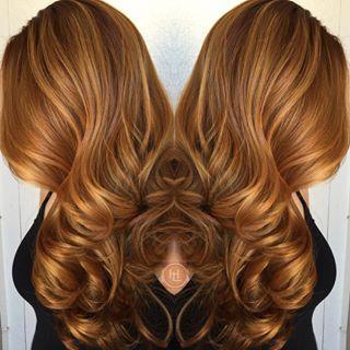 Cabello #haircolor