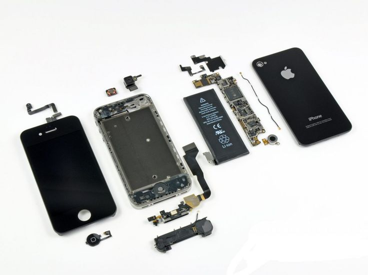 Best Cellphone,Tablet and Ipad repair service in Regina with warranty. We provide quality repair service at best price for Iphone,Ipod,Samsung,LG,Sony Ericsson,Motorola,HTC,Nokia.We also sell unlocked http://deshasun448.wix.com/web-studio-blog