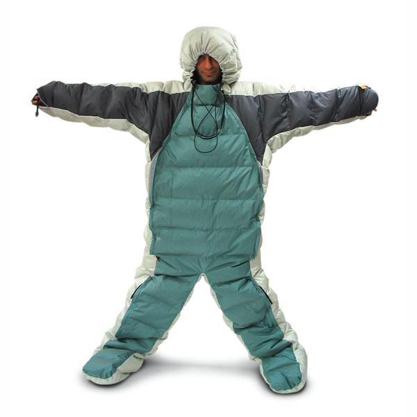 Bilde fra http://www.handysize.no/UserFiles/Products/5755_3757_verdens-beste-sovepose---innovative-og-spennende-s_10.02.2013125640.jpg.