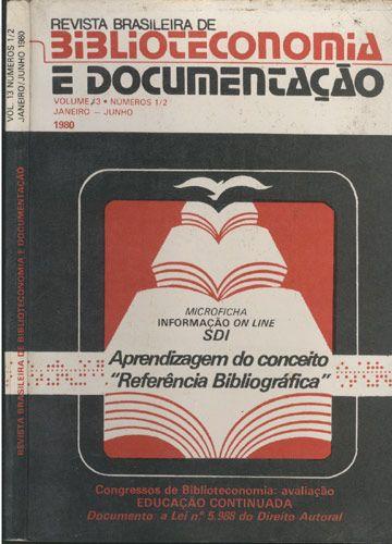 Lista com todas as revistas científicas de biblioteconomia e ciência da informação – atualização 2016 | Bibliotecários Sem Fronteiras