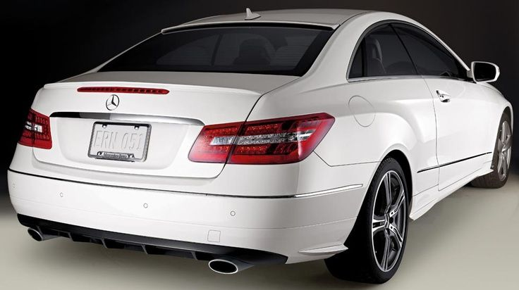 Awesome Mercedes: Benz - E350 Coupe...  ~ Roll ' n ~ Check more at http://24car.top/2017/2017/05/01/mercedes-benz-e350-coupe-roll-n/