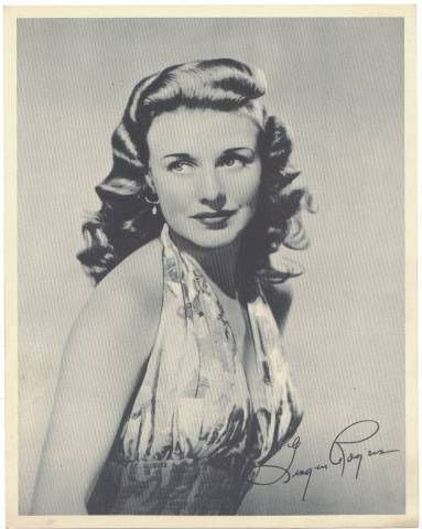 17 best images about ginger rogers on pinterest classic