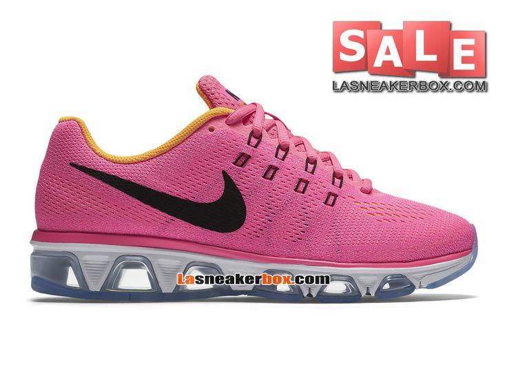 the latest 2a1d5 caaa9 Nike Free Run 2 Womens Running Shoe Black White,Nike Free Women nike -wmns-air-max-tailwind-8-chaussure-de- ...