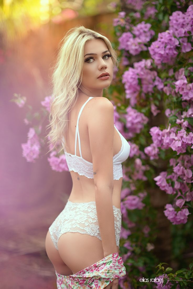 Ensaio Feminino - Yse Cardoso Photo: Elias Rafael Art #boudoir #fashionshoot #shooting #editorial #photographer #fotografiacriativa #fotodemoda #brazilianmodel #model #hair #blond #lingerie #eliasrafaelart