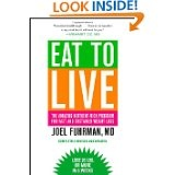 Another food bible.Joel Fuhrman, Weight Loss, Book, Lose Weights, Amazing Nutrient Rich, Nutrient Rich Programs, Sustainable Weights, Weights Loss, Eating To Living