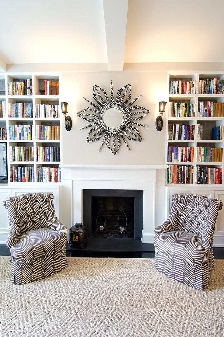 best books images on pinterest book shelves bookshelves and