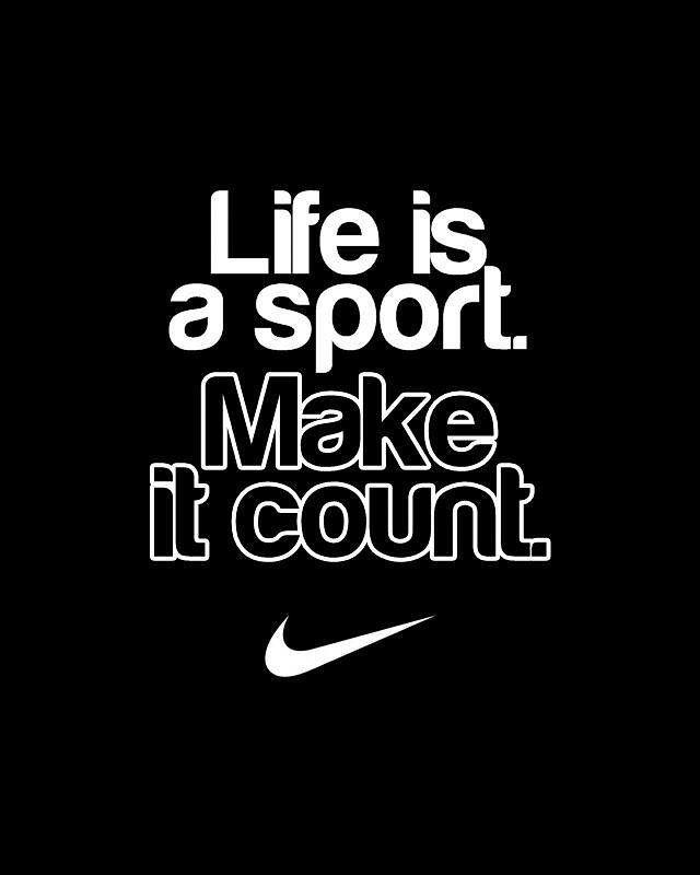 #TBT#throwbackthursday#motivationalmonday#transformationtuesday#followfriday#sundayfunday#mcm #quotes#quoteoftheday#qotd#lifequotes#motivationalquotes#inspirationalquotes#instaquote #mylatestquotes http://quotags.net/ipost/1611676274266531631/?code=BZd0whMlOcv