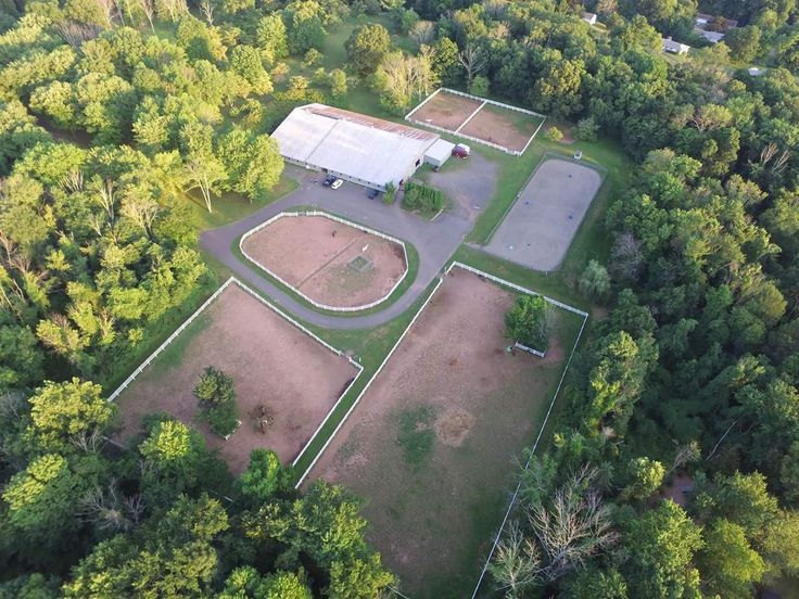 17 Best Ideas About Horse Farm Layout On Pinterest Horse