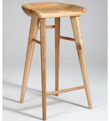 Replica Furniture | Buy the replica Craig Bassam Tractor Bar Stool Online u0026 Save! & Best 25+ Stools online ideas on Pinterest | Bar stools near me ... islam-shia.org