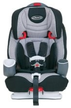 11 best best baby car seats images on pinterest baby car seats babies stuff and baby products. Black Bedroom Furniture Sets. Home Design Ideas
