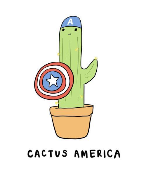 RACH-EL OMG THIS IS WHAT I WANT!!!! hehe Thomas has Loki the Cactus RACHEL CACTUS AMERICA!!!!!!!!!!!