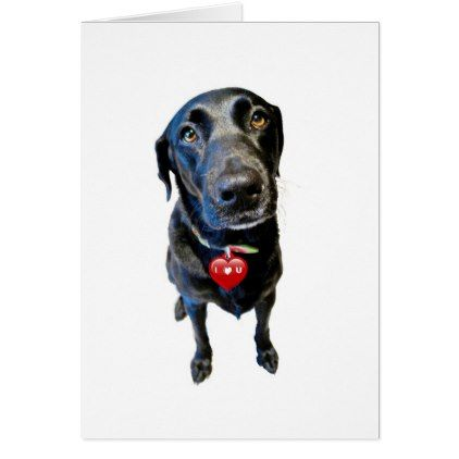 Be My Valentine Customizable Greeting Card - holiday card diy personalize design template cyo cards idea