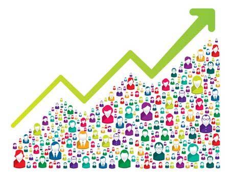 O mercado está cada vez mais competitivo, e tomar decisões certa é primordial. É aí que a consultoria de mercado pode ajudar.