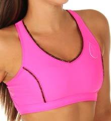 BodyRock Sport Dim Your Headlights Ruby Sports Bra: Sports Br5R, Sports Dim, Sports Bras, Headlights Ruby, Br5R Dim, Bodyrock Sports, Sport Bras, Ruby Sports, Bra Br5R