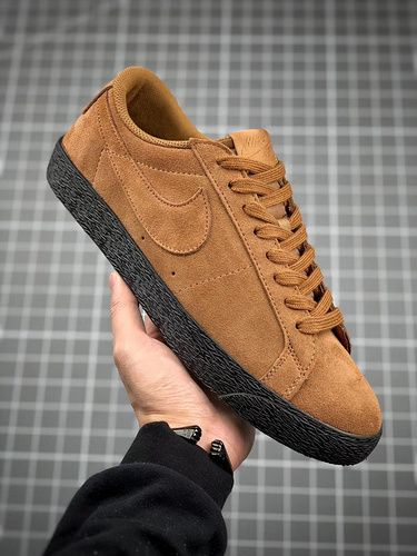 best sneakers f7a63 25157 2019的NIKE SB ZOOM BLAZER LOW 864347-200   Yupoo   NIKE
