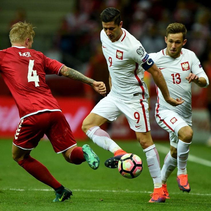 Kyle Lafferty OK with coming off bench for Northern Ireland