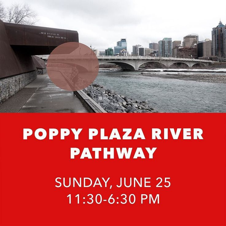 RedBall Calgary launches today at Poppy Plaza on the #bowriver for #canada150 . Hello Calgary 7 Days of RedBall Begins!! #ocanadayyc  #poppyplaza #redballproject . . . . . @cityofcalgary @nenshi @bikecalgary @bikebikeyyc #calgary #yyc #yycbike #KensingtonLove #yycparks #tourismcalgary #calgarypublicart #calgaryarts #cityofcalgary #yyc #yycnow #yycliving #CaptureCalgary #CaptureYYC #HelloYYC #iamdowntown #calgaryisbeautiful #sharecalgary #yycarts #cityofcalgary #capturecalgary #yycnow…