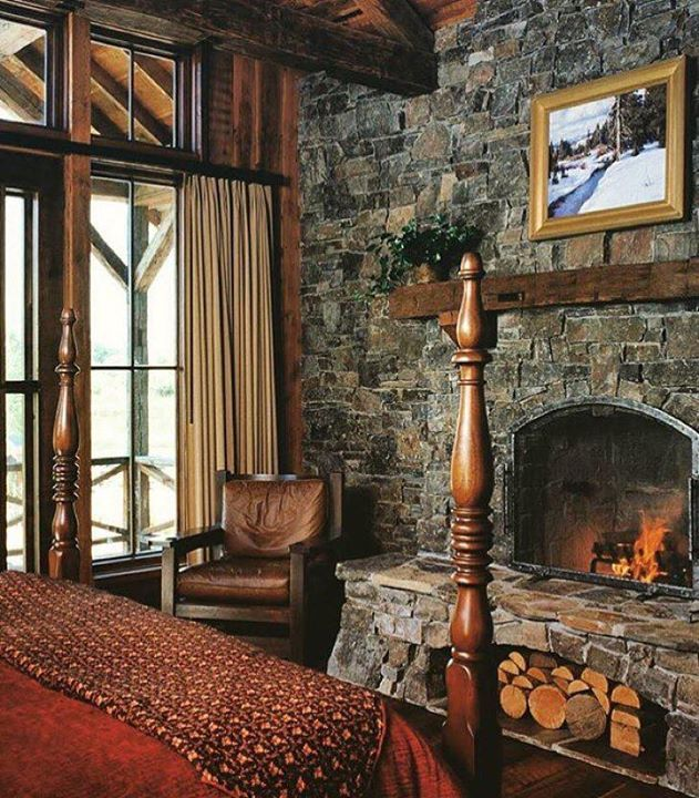 1000+ Ideas About Faux Cabin Walls On Pinterest