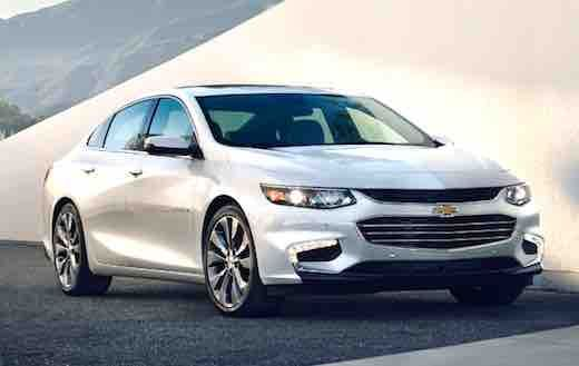 2019 Chevrolet Malibu 2019 Chevrolet Malibu welcome to our sitechevymodel.com chevy offers a diverse line-up of cars, coupes, sedans, and …