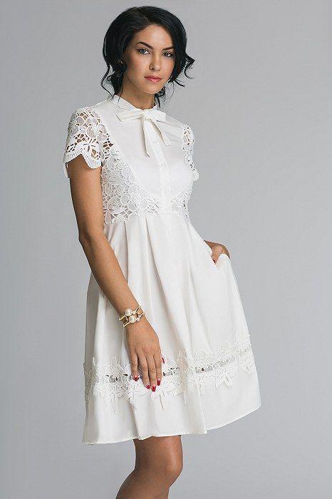 Платье Dolce and Gabbana (Артикул: 97192) Интернет-магазин Z95 Фото 3