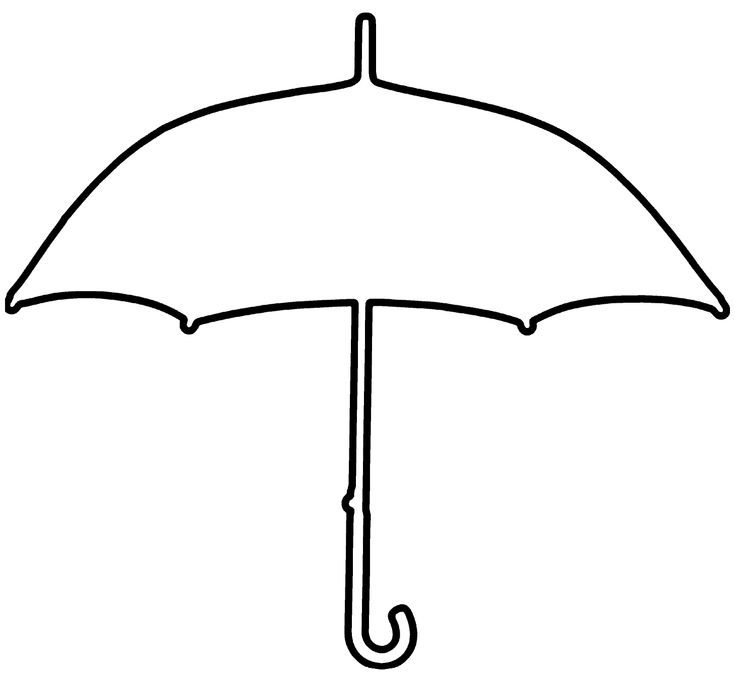 1000+ Ideer Om Large Umbrella På Pinterest | Campingtips