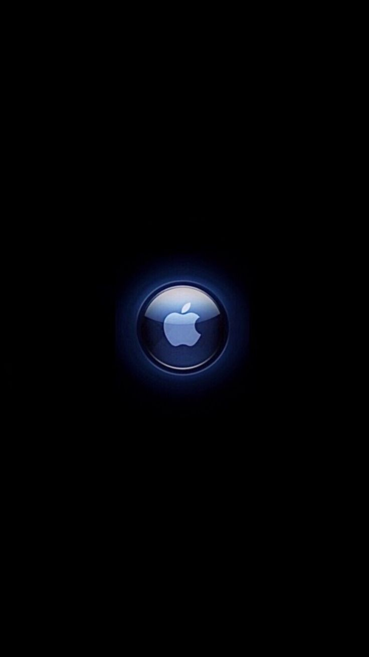 Pin By Evgenij Fedorov On Iphone Backgrounds In 2020 Bmw Logo Iphone Background Vehicle Logos