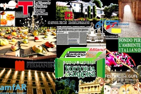 Still really want GREEN! - Milano a Modo Mio