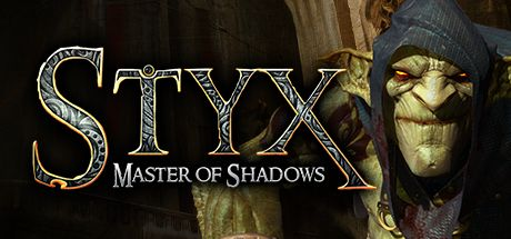 Styx: Master of Shadows sur Steam