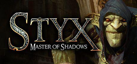 Styx: Master of Shadows sur Steam