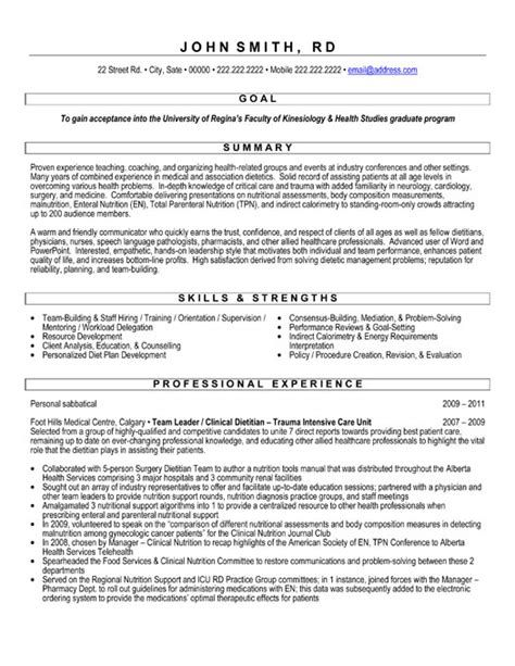 32 best Healthcare Resume Templates \ Samples images on Pinterest - purchasing analyst sample resume