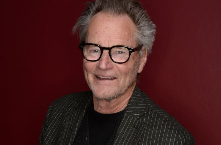 "Actor and Playwright Sam Shepard has died from complications due to ALS, as confirmed by The Hollywood Reporter. He was 73.  Shepard had nearly 70 film and television credits to his name. Some of his best known roles included parts in ""The Pelican Brief,"" ""Steel Magnolias,"" and ""August: Osage County.   #Academy Award Nominees #celebrity deaths #news #obituaries #Sam Shepard #The Right Stuff"