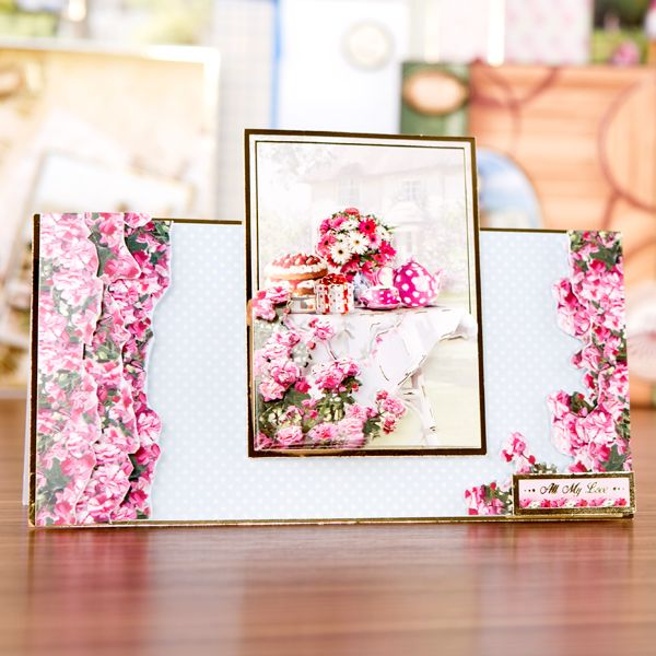 221 best images about hunkydory card making ideas on pinterest