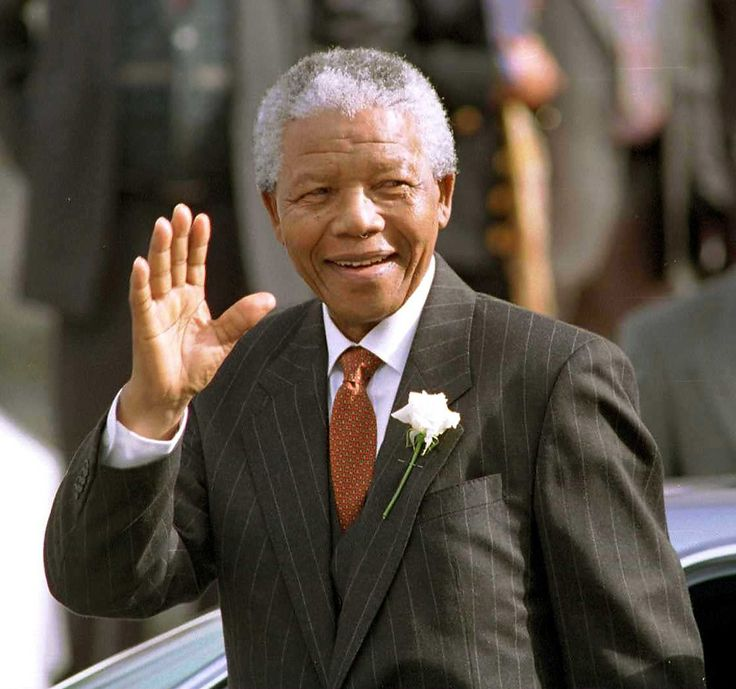 a biography of nelson mandela the south african anti apartheid revolutionary and politician Winnie mandela is an activist and politician from south africa popular for being the wife of south africa's legendary president winnie mandela met anti-apartheid activist, nelson mandela 12 things you didn't know about grace mugabe.