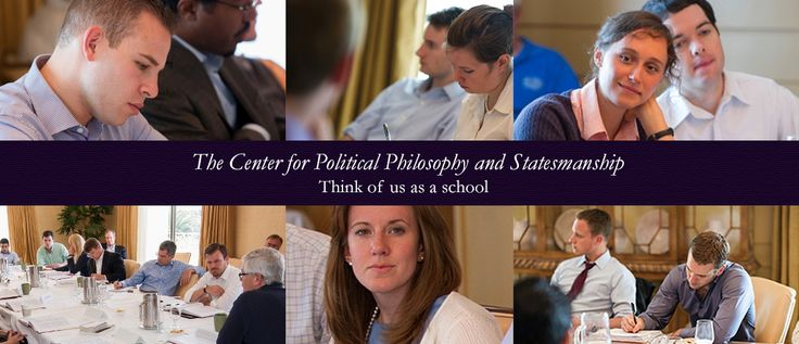 The Claremont Institute   Recovering the American Idea   Conservative public policy think tank   Conservative Magazine   Conservative Journal