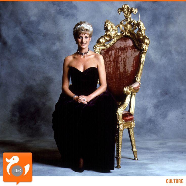 Lady Diana e il compagno Dodi Al Fayed perdono la vita in un incidente stradale nel Tunnel dell'Alma, a Parigi. E' il 31 agosto 1997. Gli inconsolabili sudditi britannici, ancora sentono la sua mancanza e qualcuno è convinto che la morte della Principessa del Popolo non sia stato un incidente... noi la ricordiamo così, elegante, regale e incredibilmente bella...