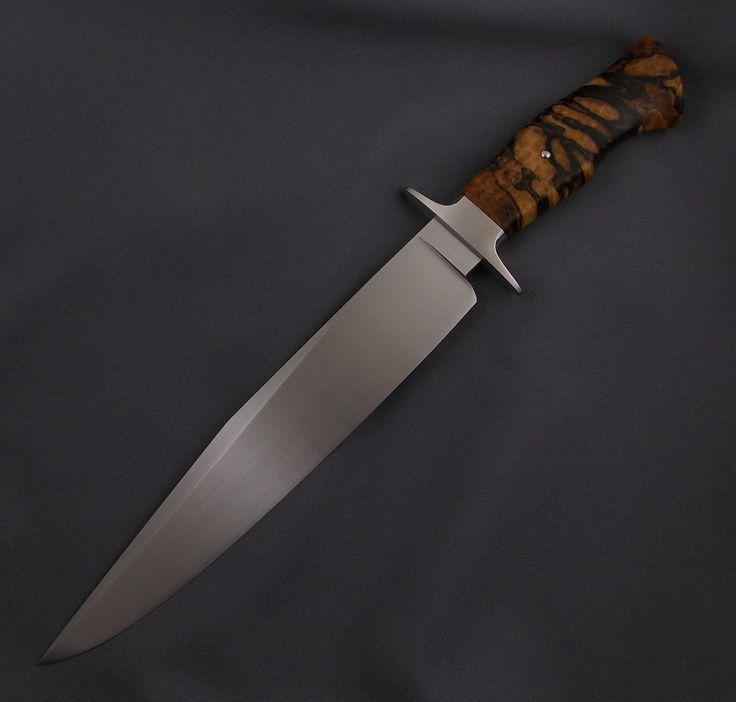 Dragon Knives Milan Mozolič Nož 237 ř Myjava Szlov 225 Kia