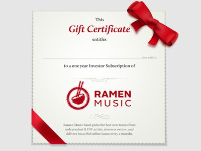 14 best Gift Vouchers images on Pinterest Gift cards, Gift - gift certificates samples
