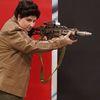 Rebel Legion :: View topic - Poe Dameron's EL-16HFE Blaster Rifle