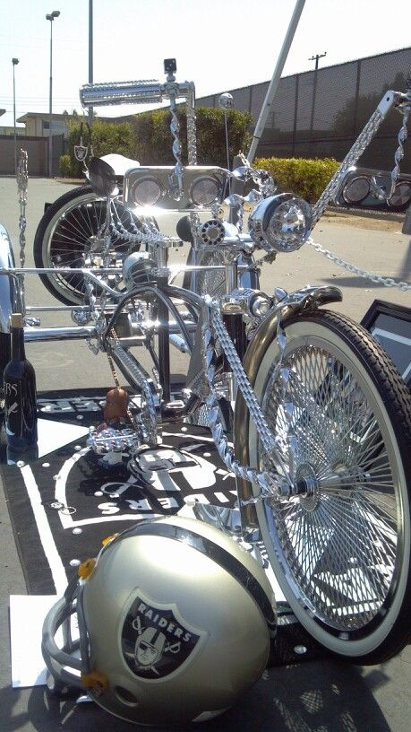 1000 Images About Just Bikes And Customs On Pinterest